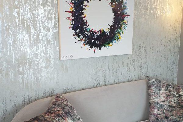 painting in situ 1